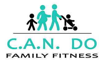 CAN DO Family Fitness