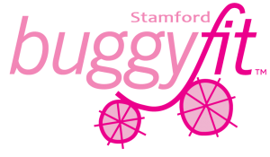 Buggy Fit Stamford